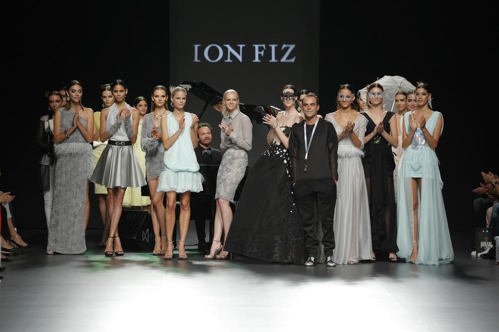 IonFiz_318.jpg