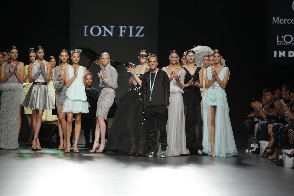 IonFiz_317.jpg