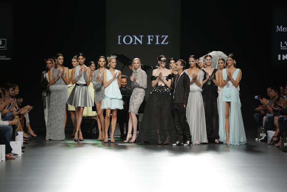 IonFiz_319.jpg
