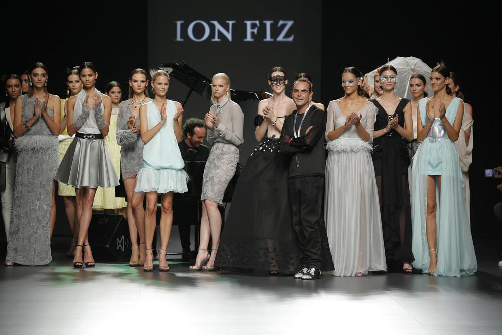 IonFiz_320.jpg