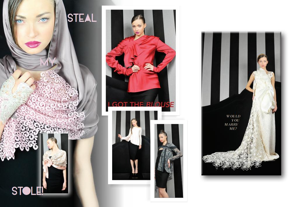 de¦üpliant new couture patunapng_Page2.png
