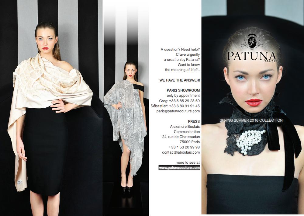 de¦üpliant new couture patunapng_Page1.png