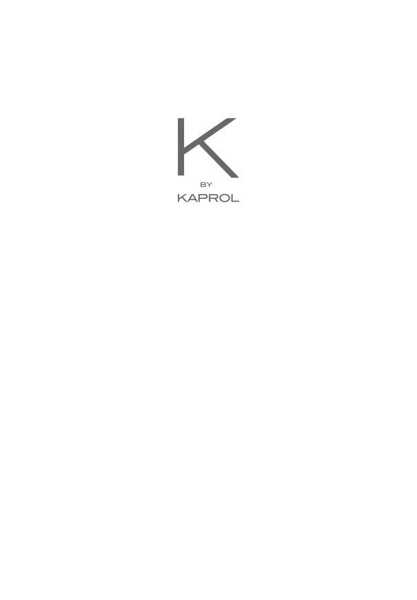 KAFTAN LOOKBOOK ENG1pfpng_Page1.png