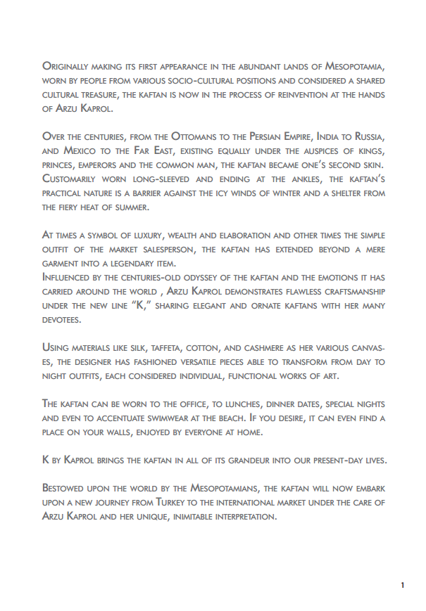 KAFTAN LOOKBOOK ENG1pfpng_Page2.png