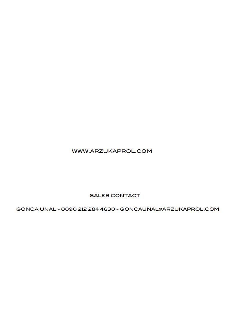 KAFTAN LOOKBOOK ENG1pfpng_Page18.png