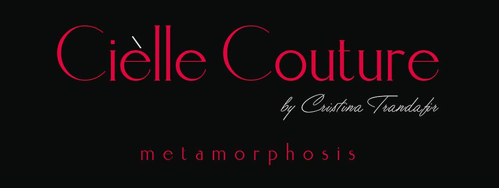 Logo_Cielle_Couture.jpg