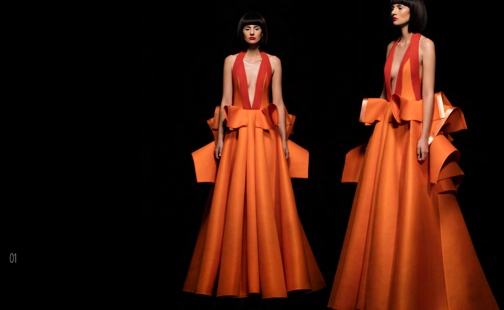 Amit Aggarwal spring summer 2016png_Page3.png