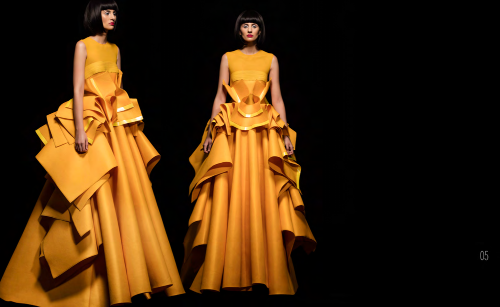 Amit Aggarwal spring summer 2016png_Page7.png