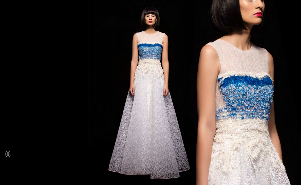 Amit Aggarwal spring summer 2016png_Page8.png