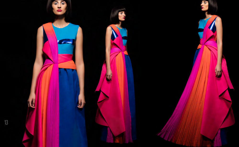 Amit Aggarwal spring summer 2016png_Page15.png