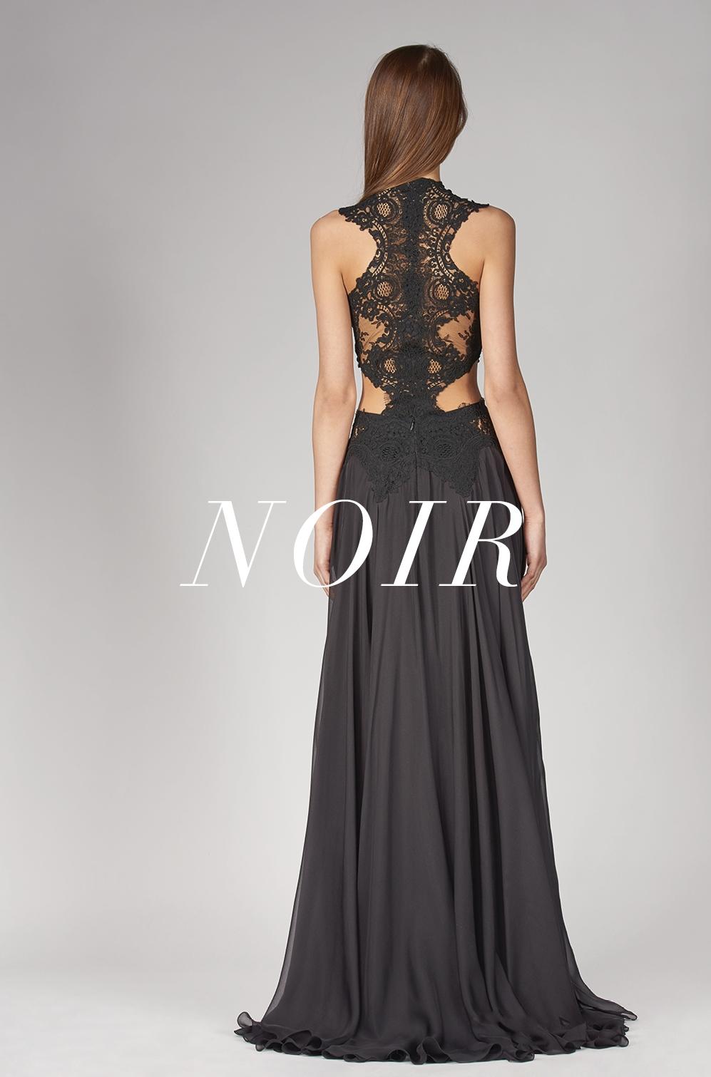 Cover_NOIR3.jpg