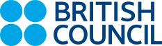 british-council@1x.png
