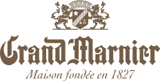 grand-marnier@1x.png
