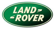 land-rover@1x.png