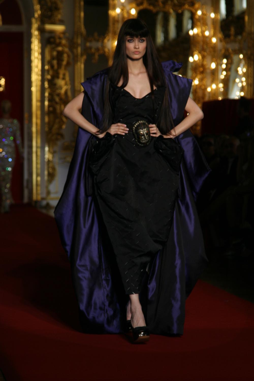 Vivienne Westwood (2).JPG