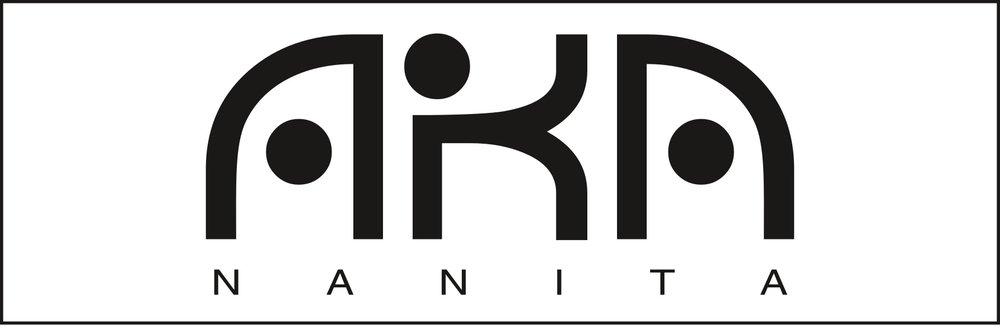 AKA_logo_2.jpg