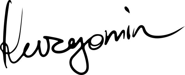 kuzyomin_logo.jpg