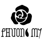 Phuong+My LOGO.jpg