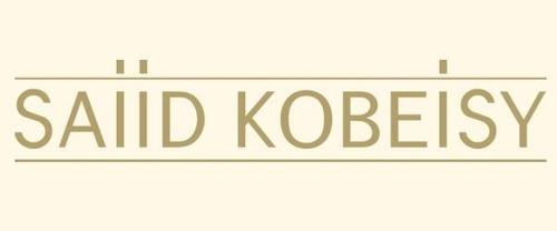 SAIIID KOBEISY logo.jpg