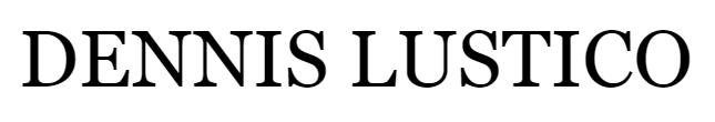 Dennis Lustico LOGO.PNG