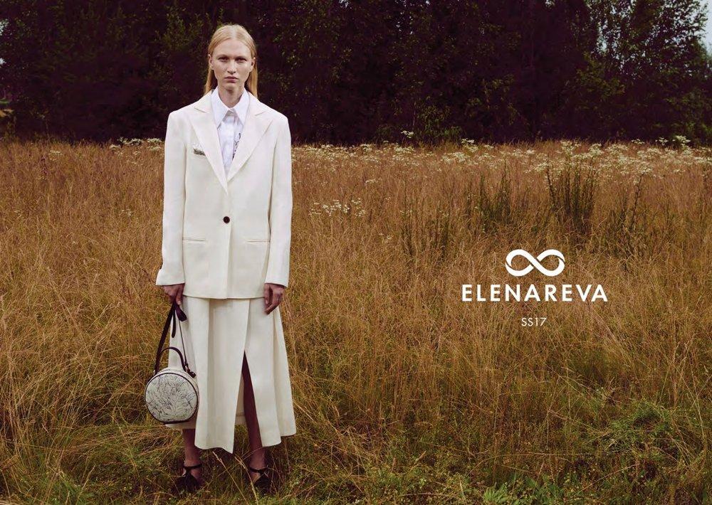 ELENAREVA SS17 lookbook_webjpg_Page1.jpg