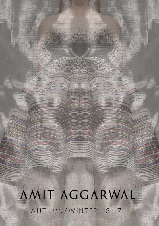 AMIT AGGRWAL LOOK BOOK 1jpg_Page1_Image1.jpg