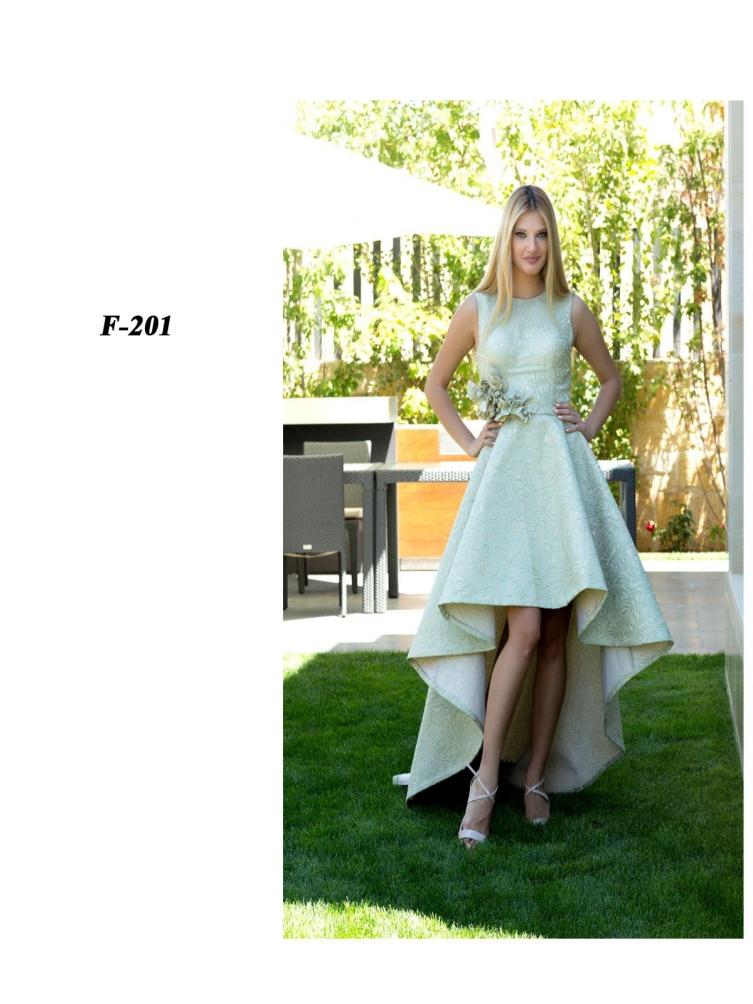 images (34)jpg_Page1_Image1.jpg