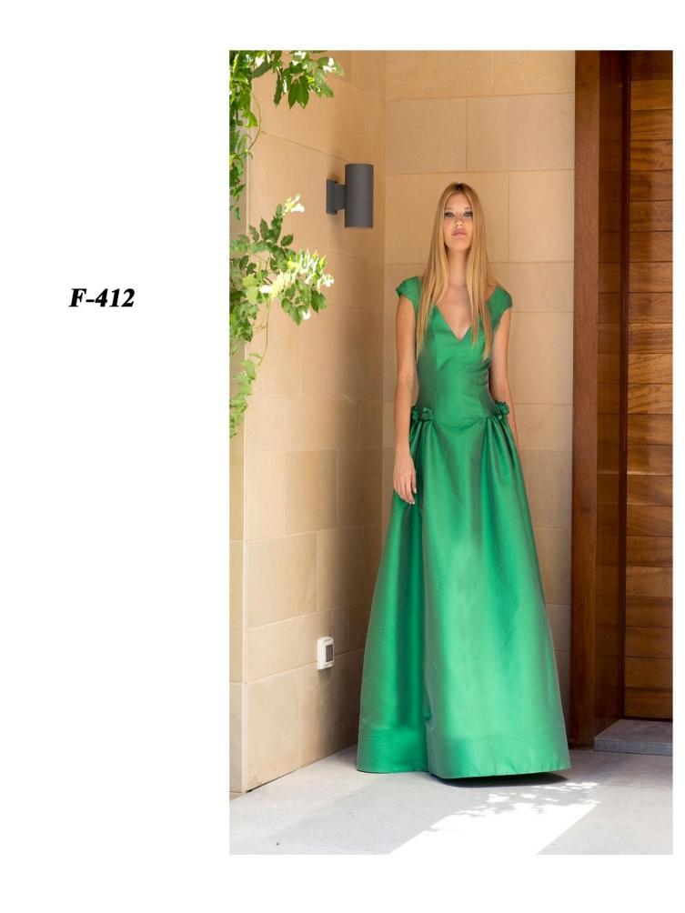 images (34)jpg_Page28_Image1.jpg
