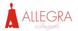 ALLEGRA_LOGO.PNG