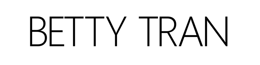 LOGO-BETTY TRAN.png