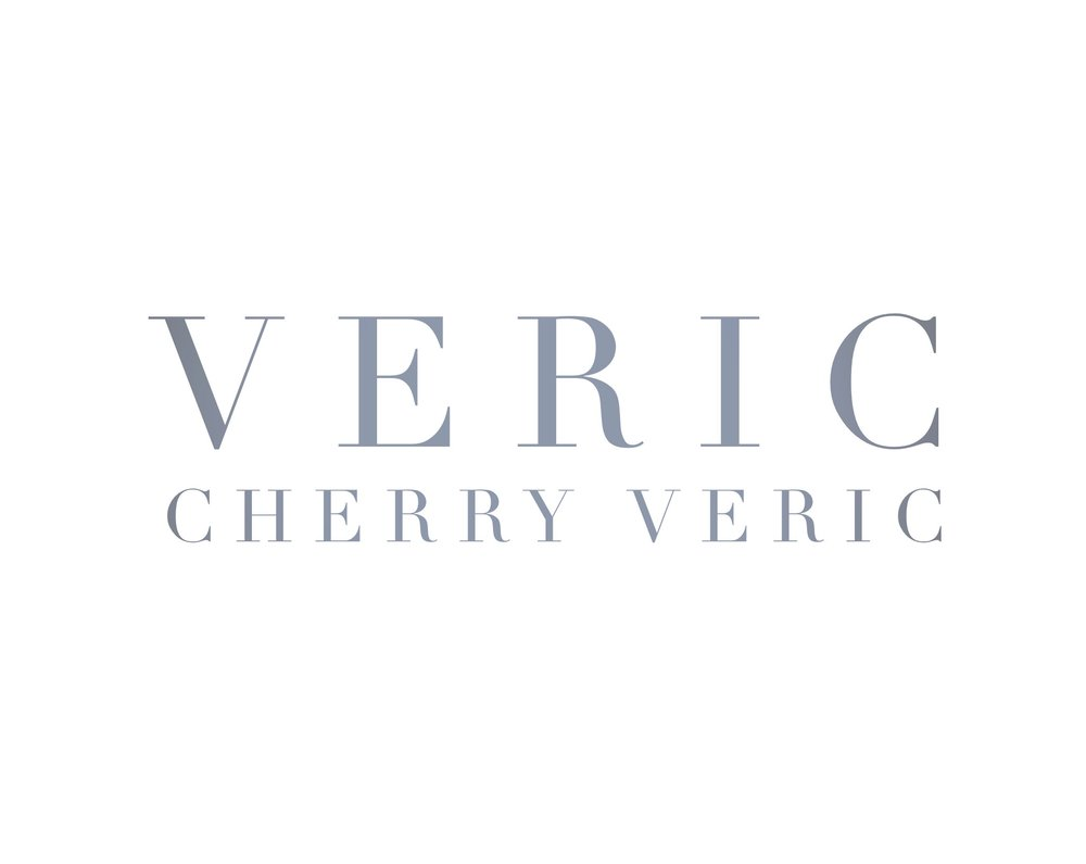 LOGO-CHERRY VERIC.jpg