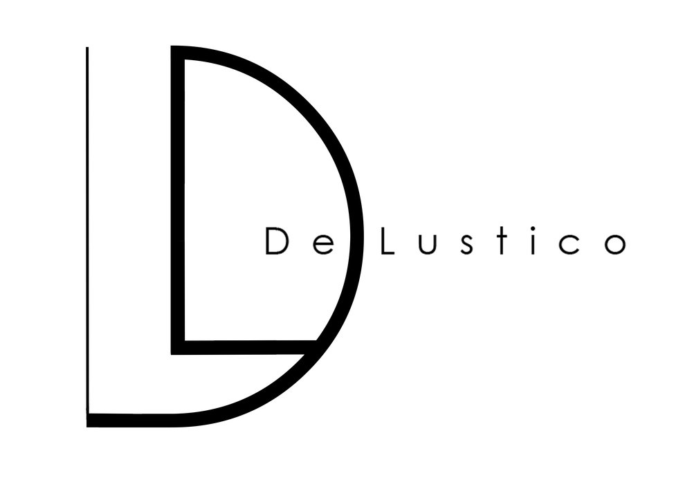 DeLustico.jpg