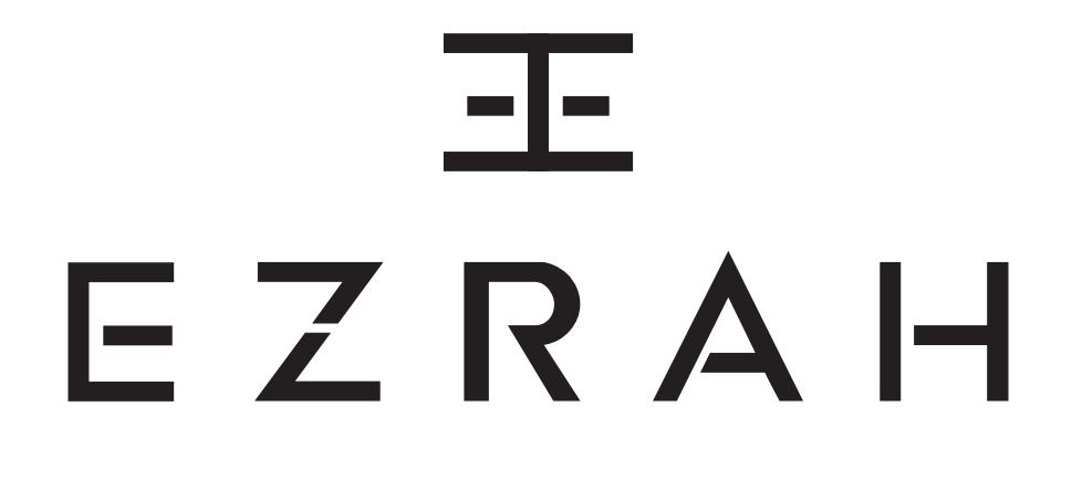 EZRAH_bw.PNG
