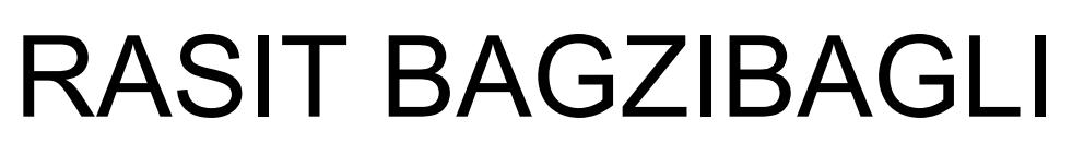 RASIT BAGZIBAGLI.PNG