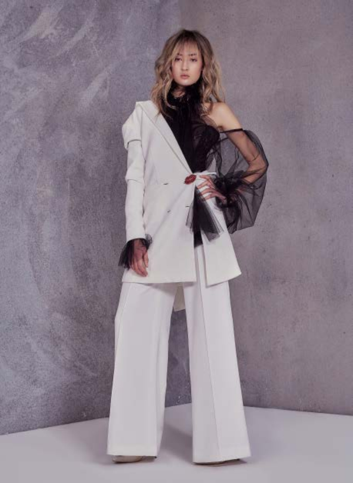 Reine de Passion look book prices_Page16_Image1.jpg