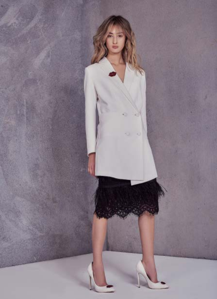 Reine de Passion look book prices_Page17_Image1.jpg