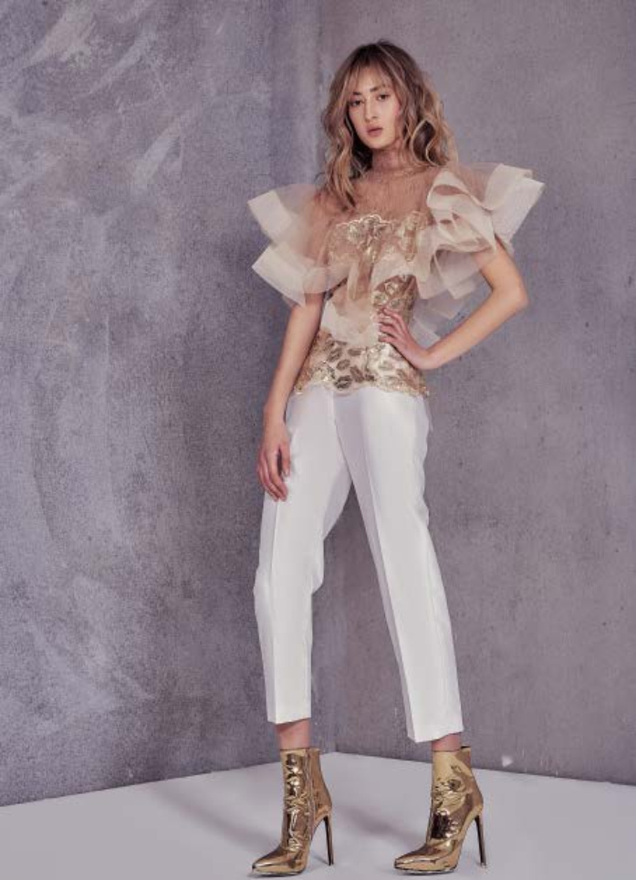 Reine de Passion look book prices_Page18_Image1.jpg