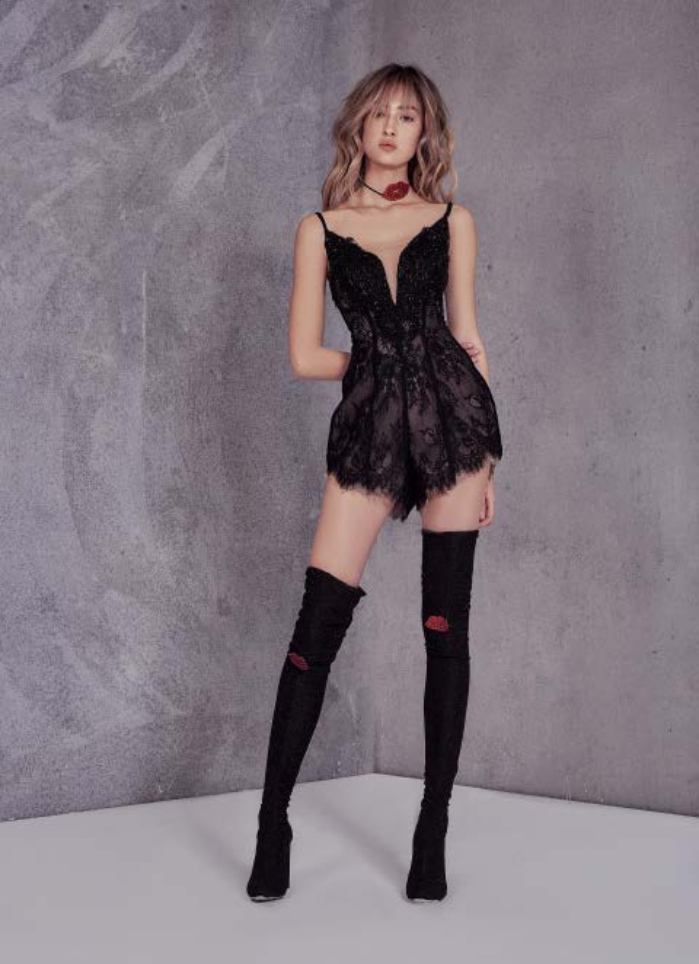 Reine de Passion look book prices_Page25_Image1.jpg