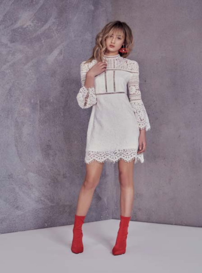 Reine de Passion look book prices_Page27_Image1.jpg