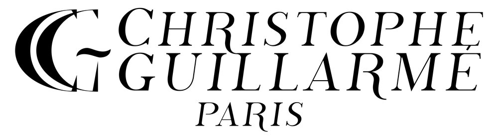 Christophe_Guillarme_Paris.jpg