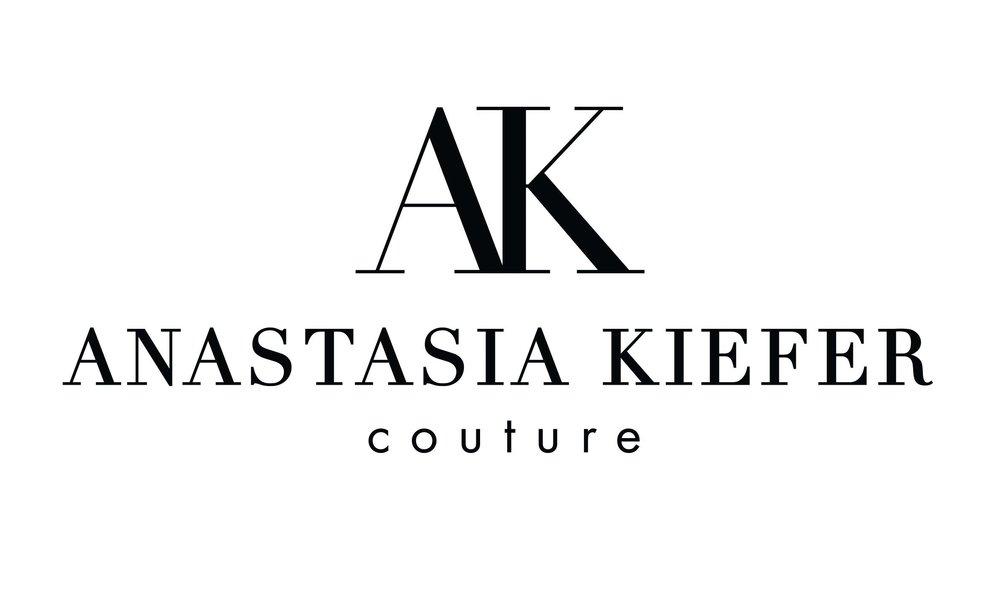 ANASTASIA KIEFER.JPG