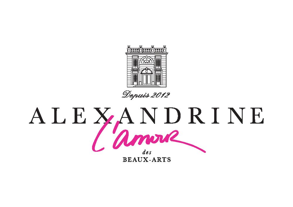 maison alexandrine logo.png