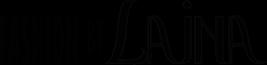 Fashion by Laina Logo.png