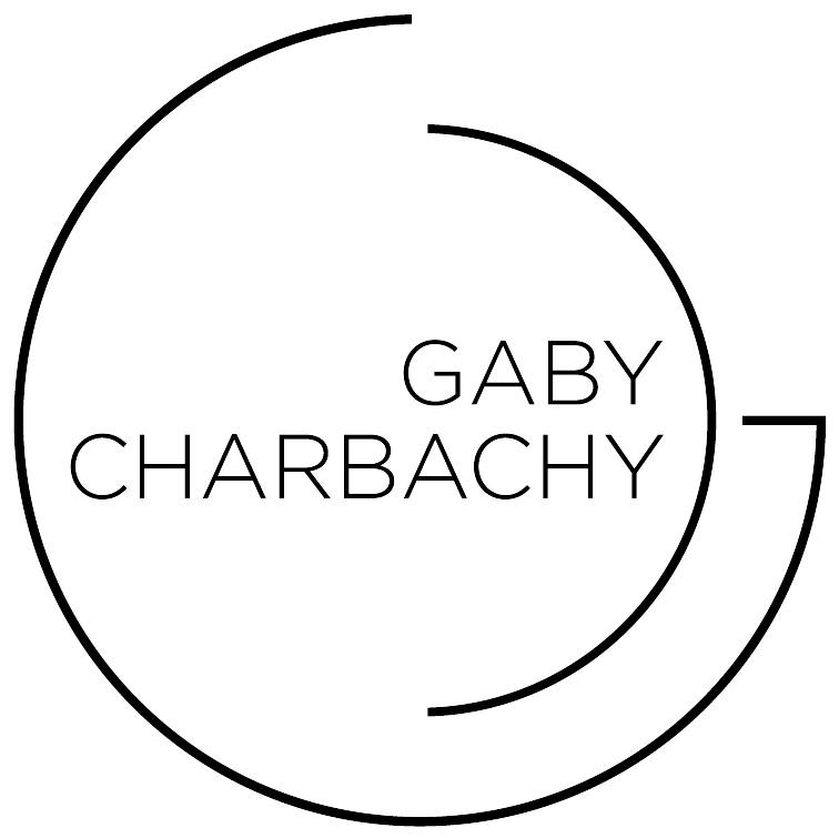 GABY CHARBACHY.jpg