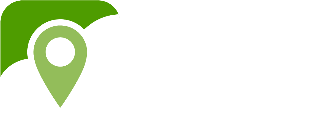 Platopus Delivers - White Label Delivery, Click/Collect Platform