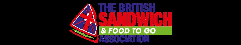 BSFTG-Logo-Outlines-RGB.png