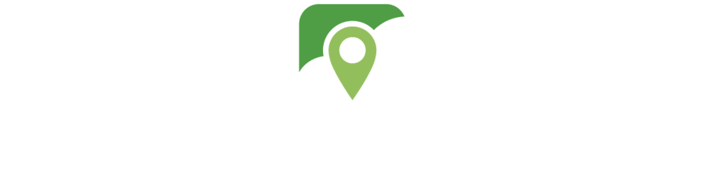 delivery_logo_footer.png