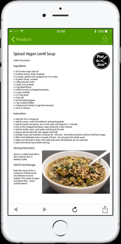 recipe-card 4.png