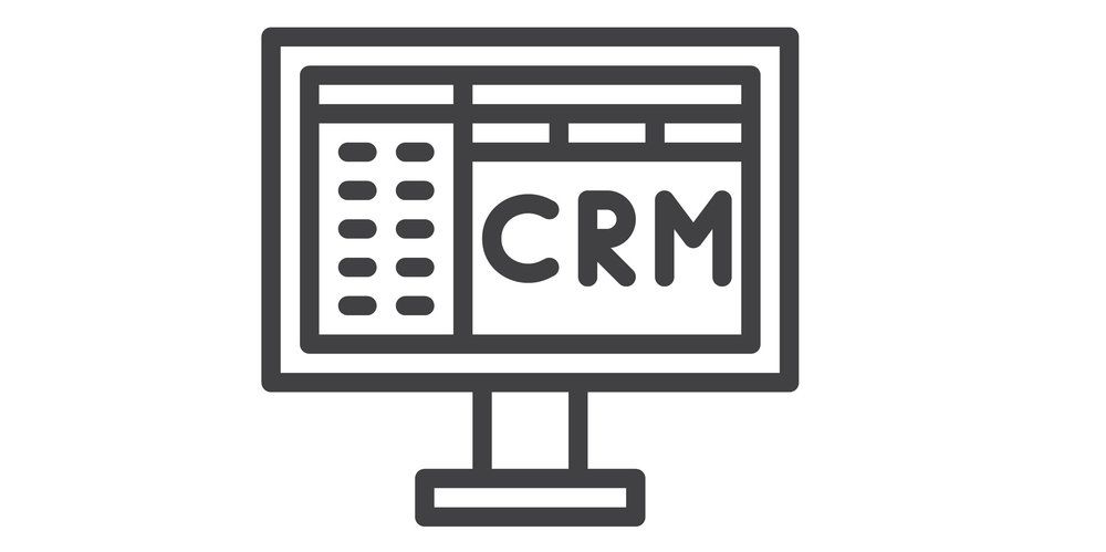 CRM Image.jpg