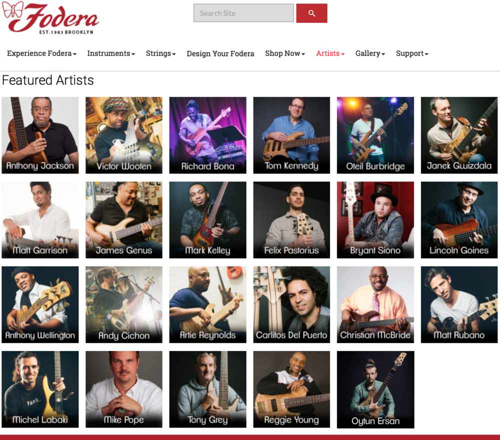 Fodera Featured Artists 2017.png